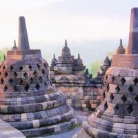Yogyakarta Temple Tours 4D3N