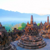 borobudur temple tour.jpg