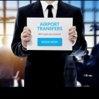 PICK UP SERVICE - AIRPORT YOGYAKARTA TO HOTEL IN CITY