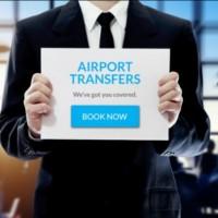 PICK UP AIRPORT YOGYAKARTA TO BOROBUDUR AREA