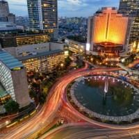 JAKARTA TOUR PACKAGE 4D3N