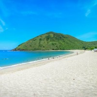 LOMBOK TOUR PACKAGE 3D2N