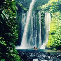 LOMBOK TOUR PACKAGE 4D3N