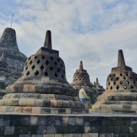 Borobudur 79.jpg