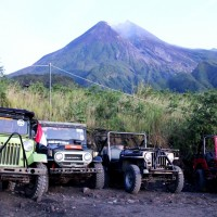 merapi jeep tour.jpg