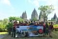 Paket Wisata Surabaya Jogja 3 Hari 2 Malam