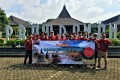 Wisata Surabaya Jogja 3 Hari 2 Malam