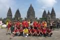 Open Trip Liburan Jakarta Jogja Tiap Jum'at